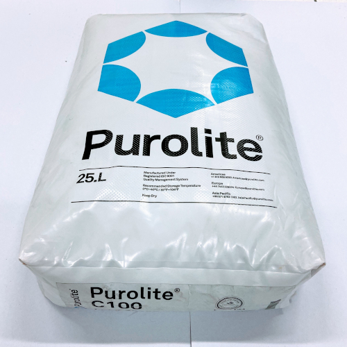 waterpoint-resina-cationica-purolite-c100-saco-fechado-25litros