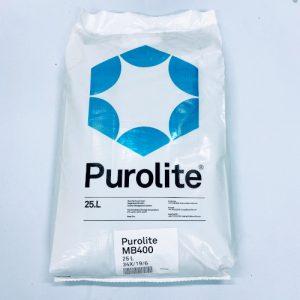 waterpoint-resina-mista-purolite-mb400